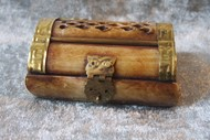 Picture of jewelery box