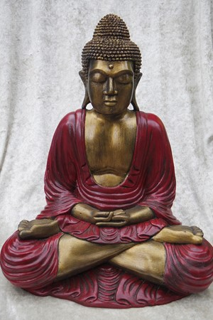 Picture of Buddha 50