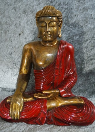 Picture of buddha 40