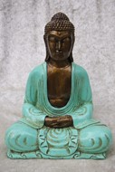 Picture of buddha 30