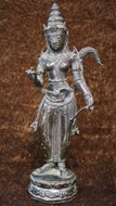 Picture of Parvati