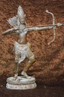 Picture of sagittarius