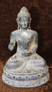 Picture of Buddha